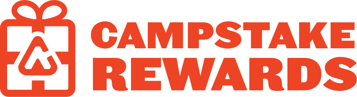 Campstake-Rewards-Orange