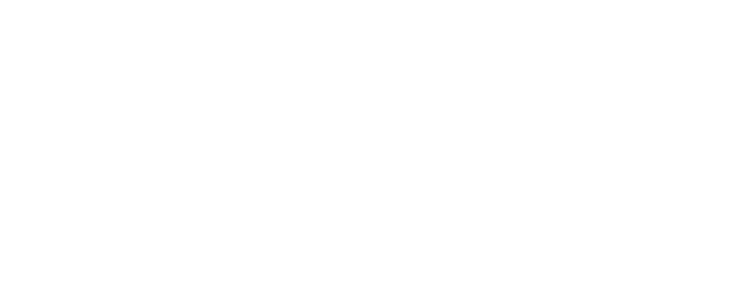 Campstake Conserves Logo
