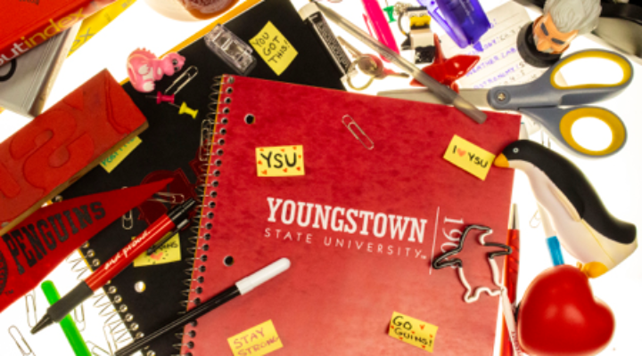 Youngstown State University App on youngstown university campus map, ferris state university campus map, ohio state university main campus map, cleveland state campus map, phoenix college campus map, penn state campus map, akron campus map, dwu campus map, the ohio state university campus map, university of south alabama campus map, u of i campus map, winona state university campus map, henderson state university campus map, vsu campus map, connecticut college campus map, ysm campus map, su campus map, maine campus map, university of alabama football parking map, michigan state university msu campus map,