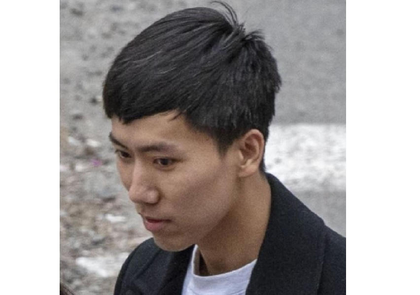 Chinese national arrested for smuggling Harvard cancer research in ...
