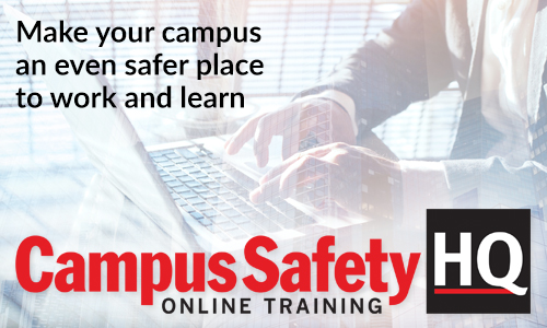 Campus Safety HQ