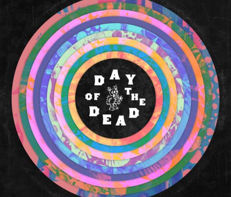 Album Recommendation: Day of the Dead