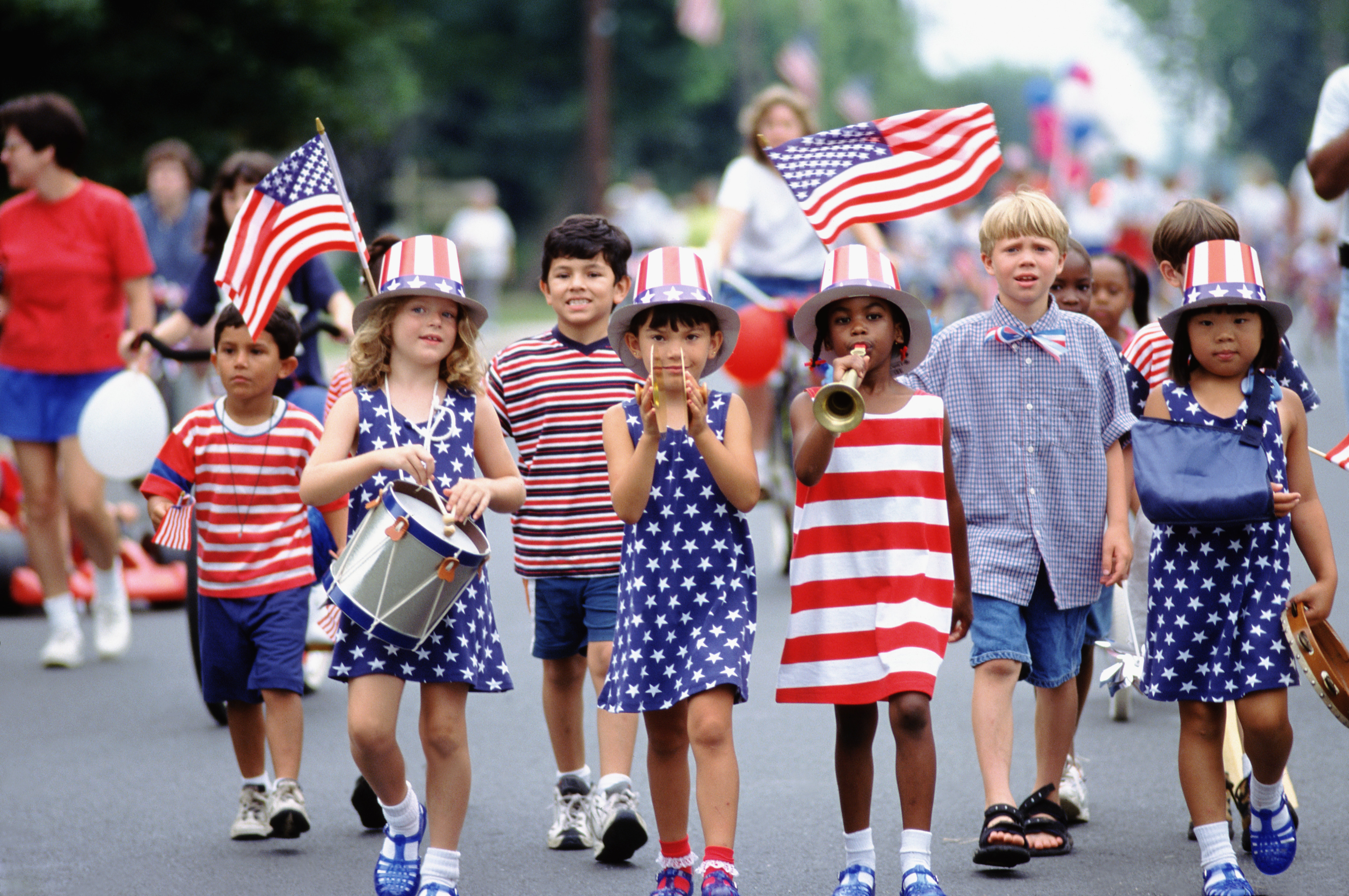 american culture vs You might miss your country and your culture read more american behavior learn some things to say and do so you can adjust to american culture and behavior read more.