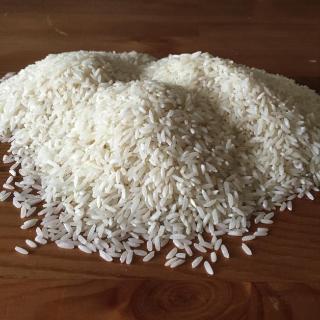 how to make delicious jollof rice