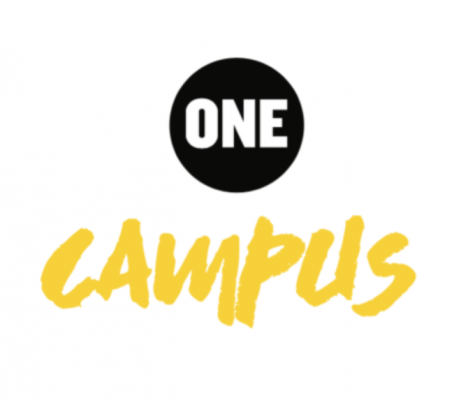 The next generation of ONE Campus