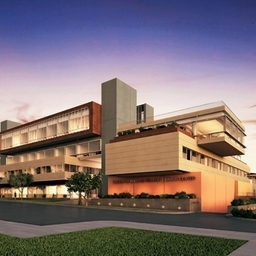 Claremont McKenna College Reviews & Tours - CampusReel