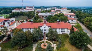Montclair State University Calendar 2022.Montclair State University Reviews Tours Campusreel