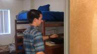 Dorm Tour 2019 Gcu Typical Freshmen Dorm Mov Campusreel