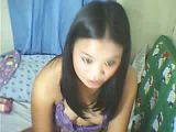 0hsexyashley69's Video Cover Image 281058