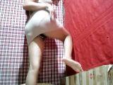LICKmySALLYva's Video Cover Image 4604920