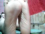 LICKmySALLYva's Video Cover Image 4615062