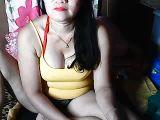 MatureLin's Video Cover Image 4595413