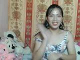 lovelysofie's Video Cover Image 4569710