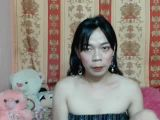 lovelysofie's Video Cover Image 4586376