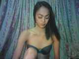 femininets's Video Cover Image 4609378