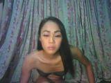 femininets's Video Cover Image 4609435