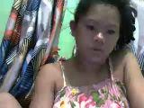 2islandgirlsxx's Video Cover Image 4620325