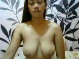 WANTEDSUGAR69's Video Cover Image 4164745