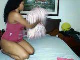 Alia22's Video Cover Image 3902603