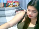 sexychubby06gal's Video Cover Image 4612644