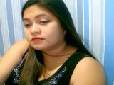 sexychubby06gal's Video Cover Image 4616354