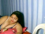 sexychubby06gal's Video Cover Image 4625741