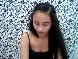 AsianDoll2018's Video Cover Image 4619647