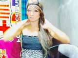 shynesssBELLAxx's Video Cover Image 4367078