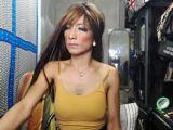 shynesssBELLAxx's Video Cover Image 4527111