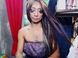 shynesssBELLAxx's Video Cover Image 4614293