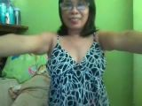 hotmatured69's Video Cover Image 4610772