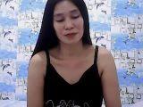 PreciousJulie's Video Cover Image 4565642