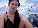 PreciousJulie's Video Cover Image 4593385