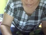 Sweetpinay30's Video Cover Image 4615634