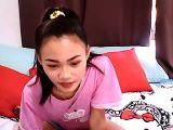 Binibini's Video Cover Image 4170138
