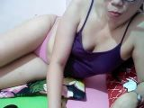 Xxsexyscarlette's Video Cover Image 4563738
