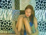 TSBLACKDOLL4U's Video Cover Image 4609699