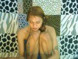 TSBLACKDOLL4U's Video Cover Image 4610754