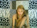 TSBLACKDOLL4U's Video Cover Image 4627717