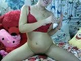 fuckmyclit69's Video Cover Image 4567870