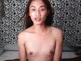 PETITEFUCKER's Video Cover Image 4618465