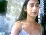 Cherryhotie's Video Cover Image 4297123