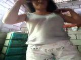 Petiteassxxx's Video Cover Image 4630372