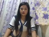 yummywildpussyx's Video Cover Image 4534677