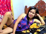 wetHOTbabe69's Video Cover Image 4441560