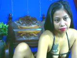 SlutDirtySlave's Video Cover Image 4599947