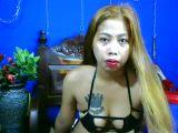 SlutDirtySlave's Video Cover Image 4603167