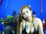 SlutDirtySlave's Video Cover Image 4619567
