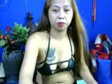 SlutDirtySlave's Video Cover Image 4623344