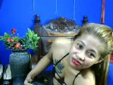 SlutDirtySlave's Video Cover Image 4626432